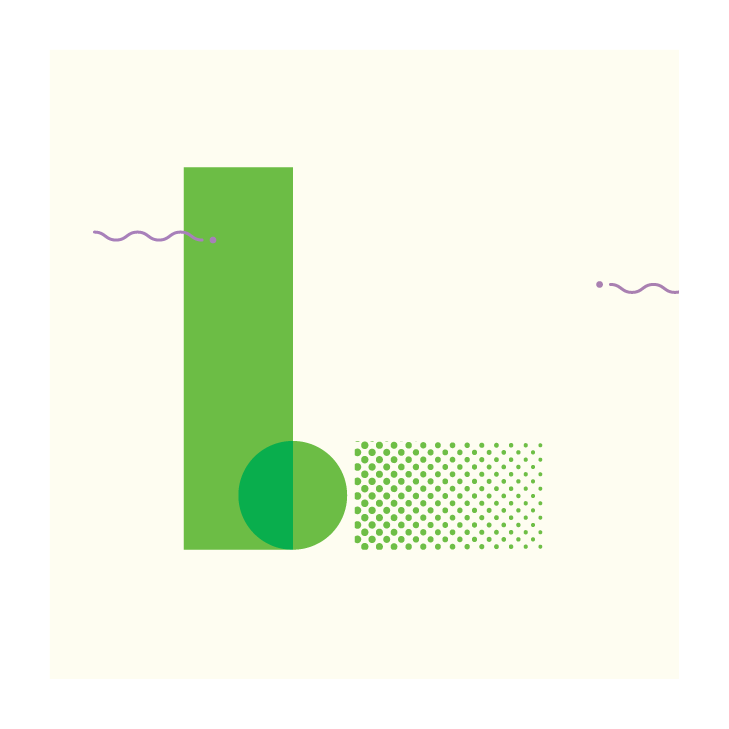 L-36daysoftype.png