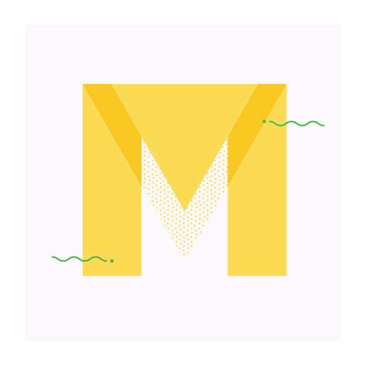 M-36daysoftype.png