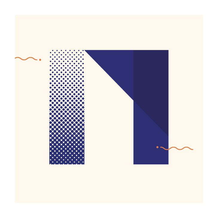 N-36daysoftype.png