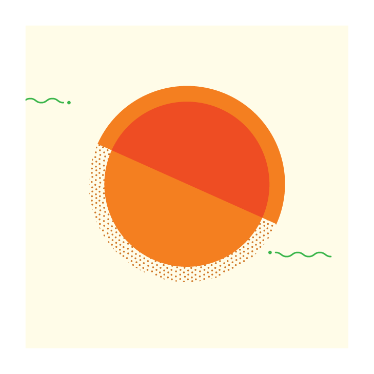 O-36daysoftype.png