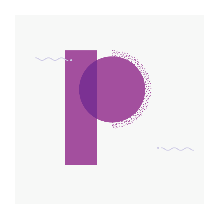 P-36daysoftype.png