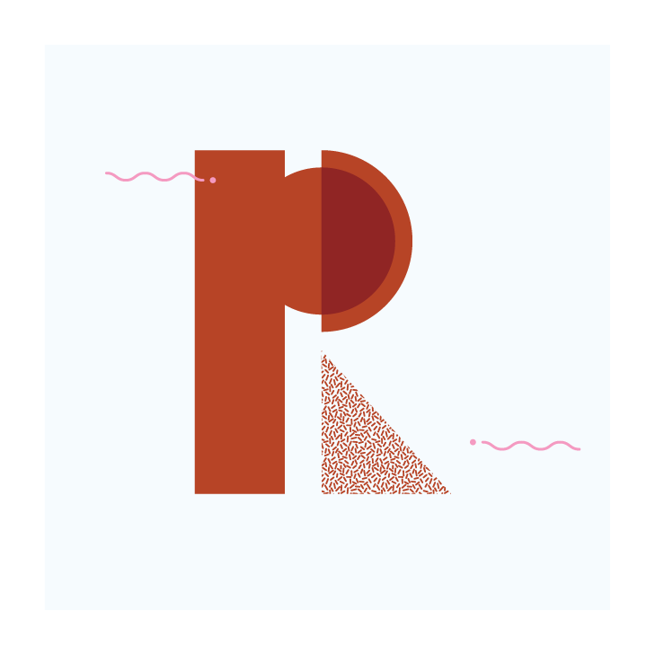 R-36daysoftype.png