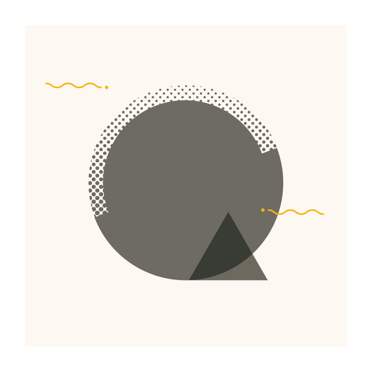 Q-36daysoftype.png