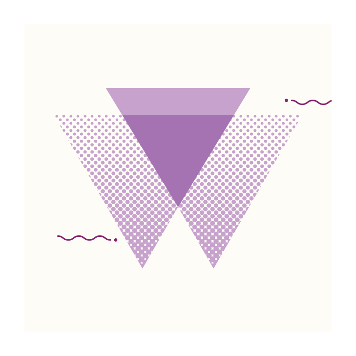 W-36daysoftype.png