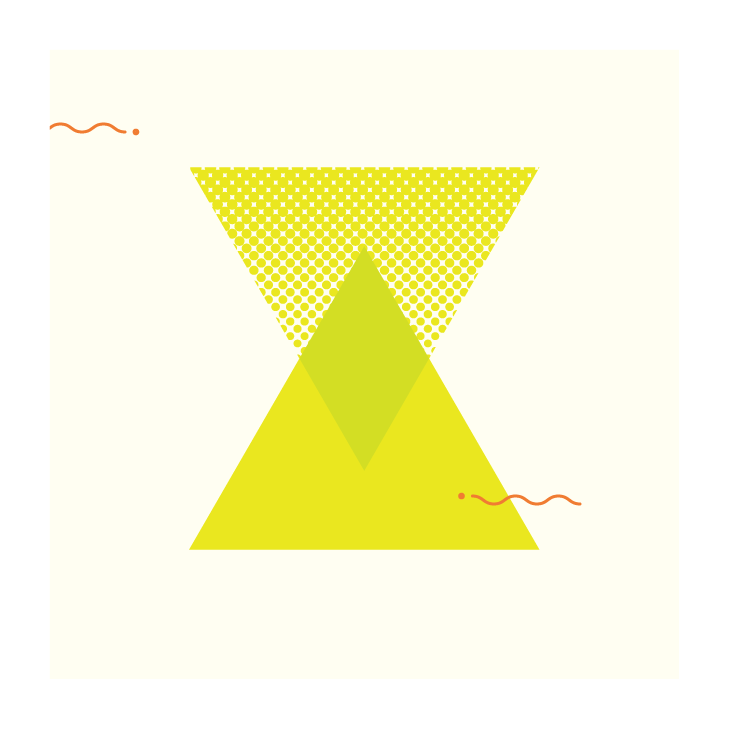 X-36daysoftype.png