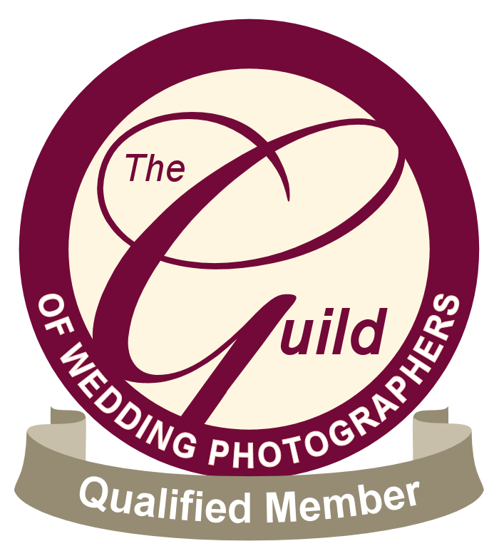 Wedding Photographers Derby