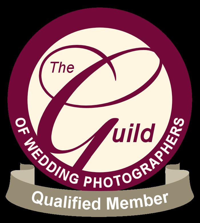 Wedding Photographers Derby