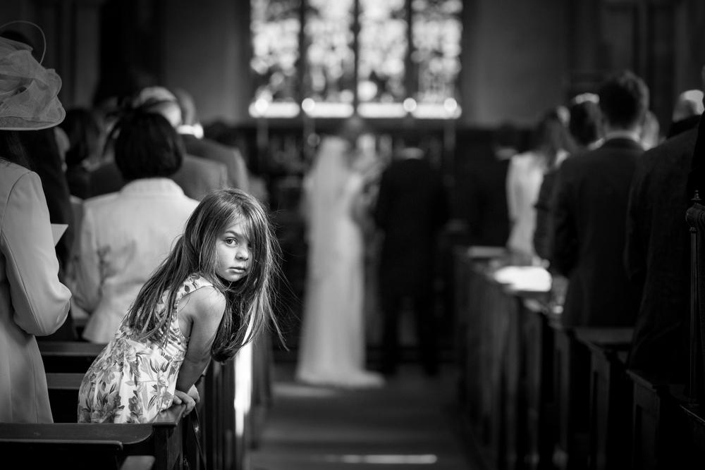 © Steven Bradshaw Photography