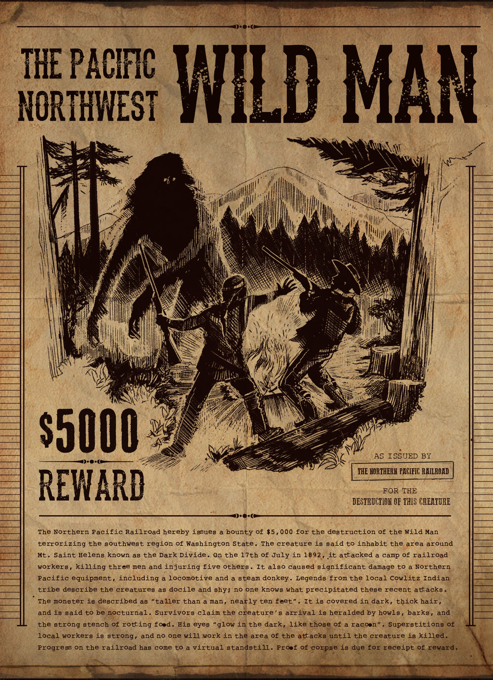 reward poster A.jpg