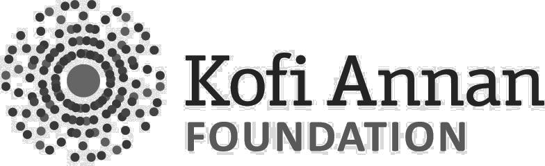 kofi-annan-logo.png