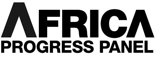 APP logo black.png