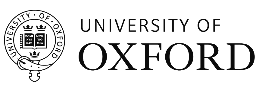 University_of_Oxford_on white.png