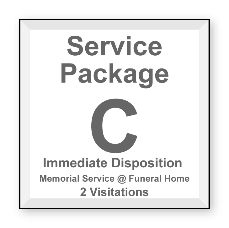 Package C