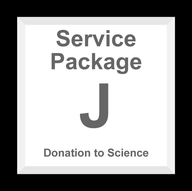 Package J