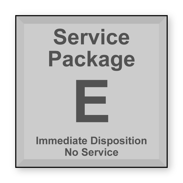 Package E