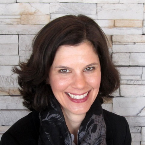 Kim Copeland, HR Partner