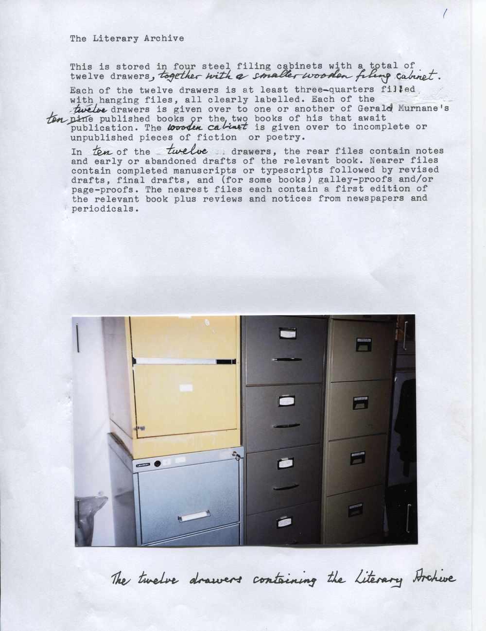 GM archives001.jpg