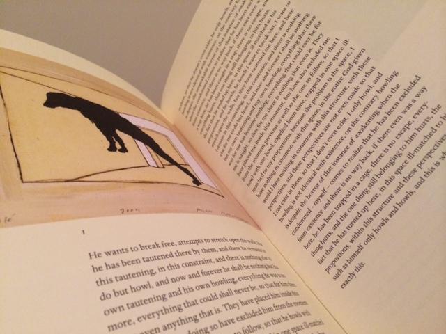 animalinside_book.JPG