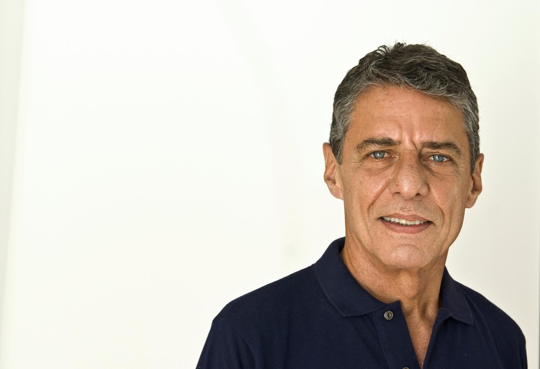 Chico Buarque De Hollanda Chico Buarque Na Italia