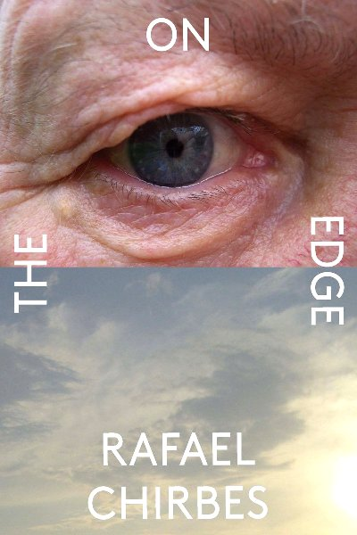 On the Edge  by  Rafael Chirbes  tr.  Margaret Jull Costa  (New Directions, Jan. 2016)  Reviewed by  Scott Esposito