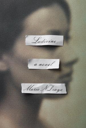 Ladivine   by  Marie NDiaye  tr.  Jordan Stump  (MacLehose, Mar. 2016; Knopf, Apr. 2016)  Reviewed by  Sian Norris