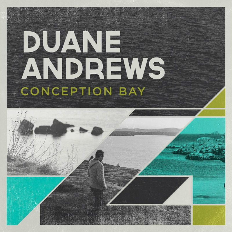 Duane Andrews conception bay.jpg