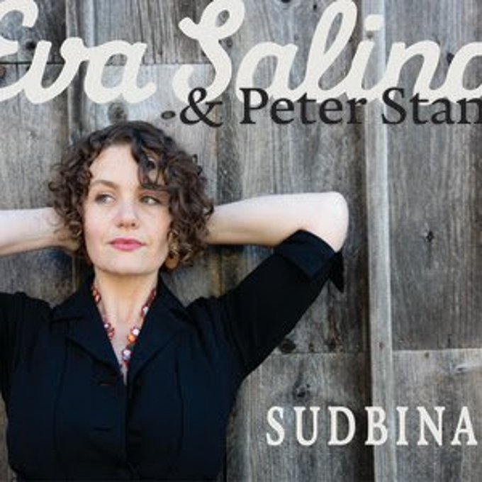 Sudbina  by  Eva Salina and Peter Stan  (Vogiton, March 2018)  Reviewed by  Sophie Pinkham