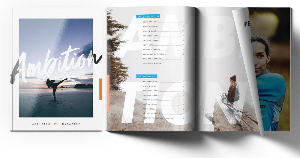 Cover_TOC copy.jpg