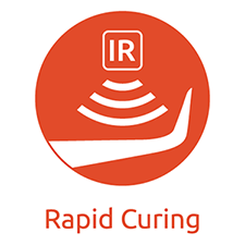 rapid-curing.png