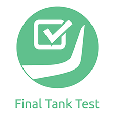final-tank-test.png