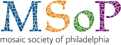 Mosaic Society of Philadelphia