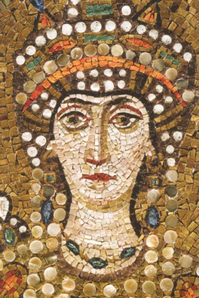 Events & Meetings — Mosaic Society of Philadelphia