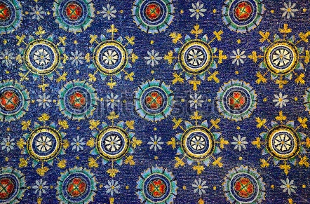 stock-photo-ancient-mosaics-v-century-on-a-ceiling-in-the-mausoleum-of-galla-placidia-in-ravenna-italy-500743078.jpg