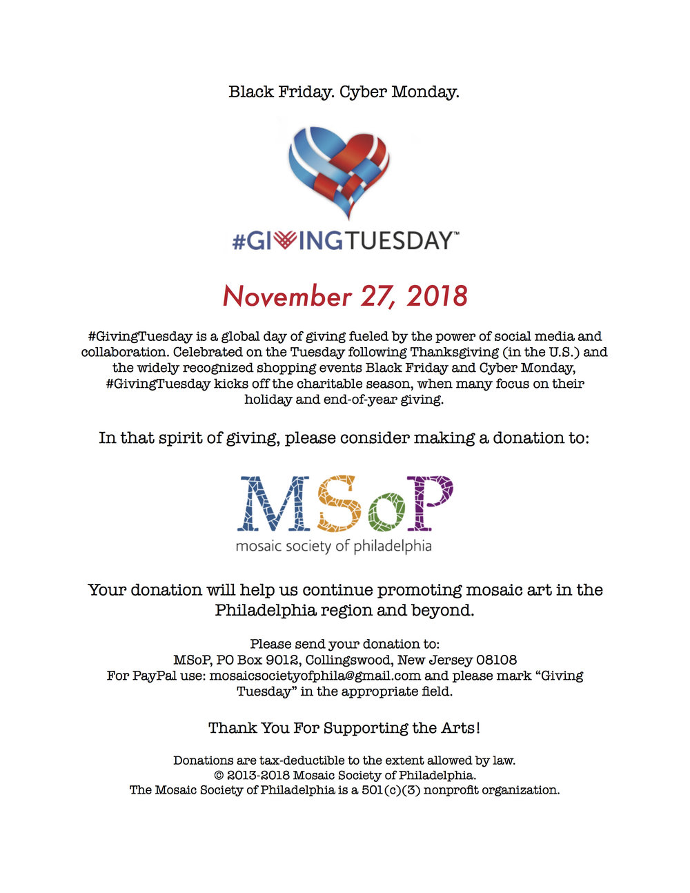 Giving Tuesday 2018 jpeg.jpg