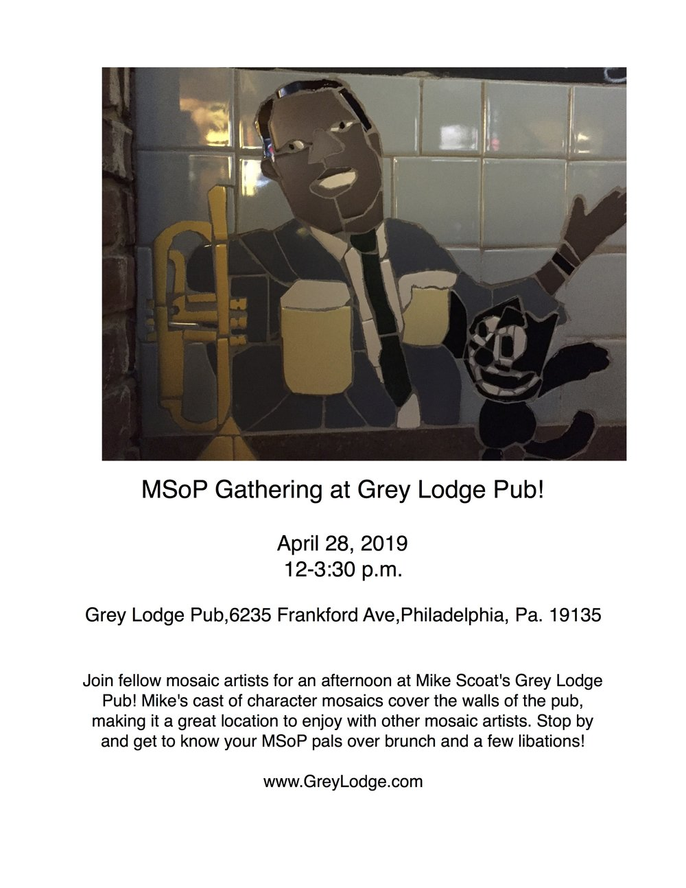 Grey Lodge Pub event .jpg