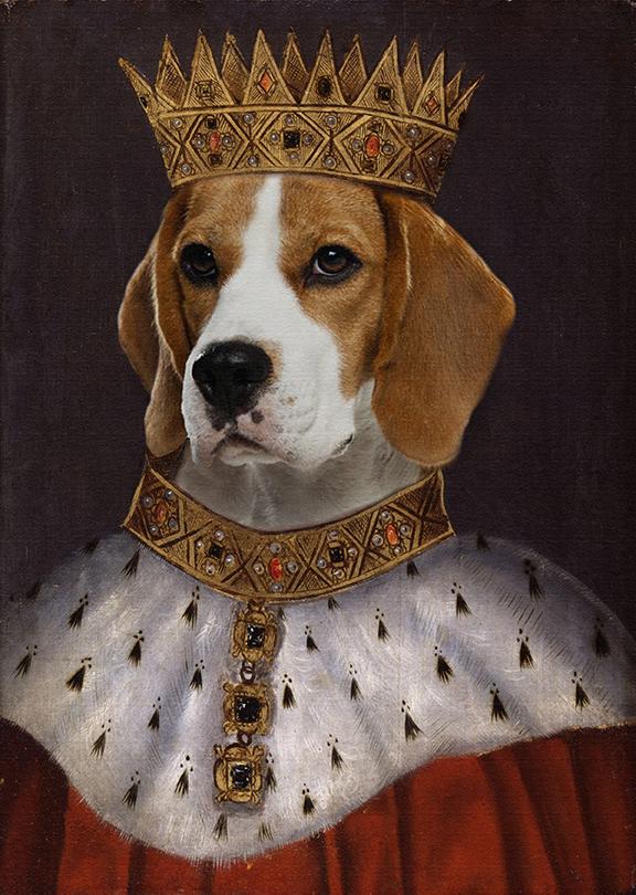 King-Henry-II-from-National-Portrait-Gallery.jpg