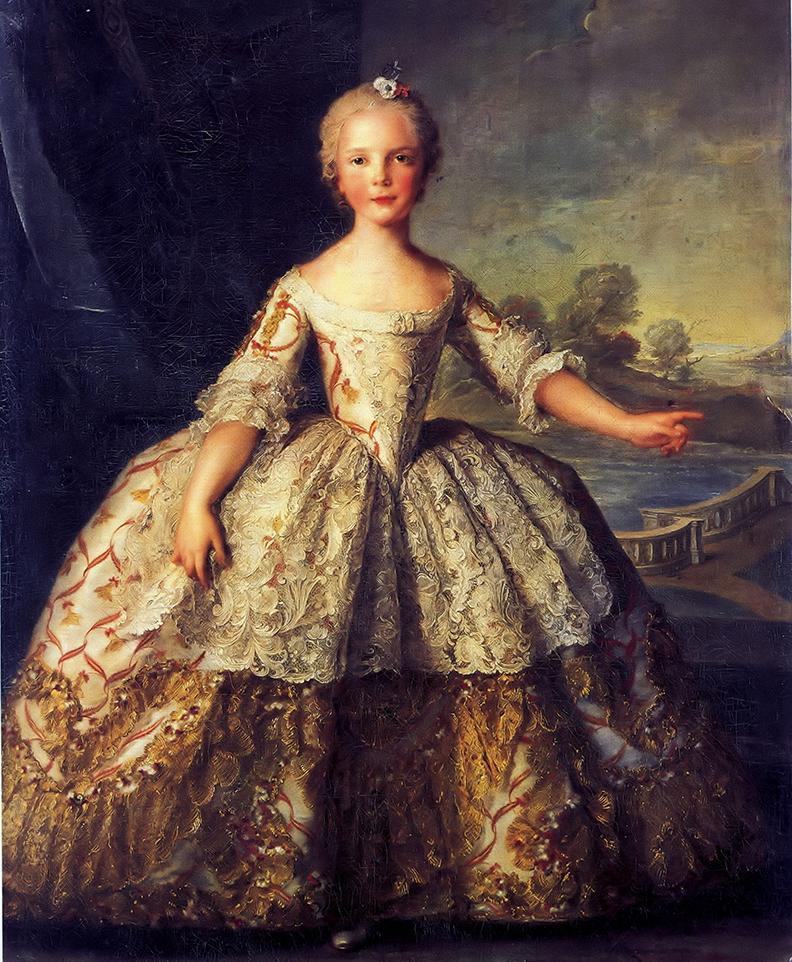 07_Isabelle de' Bourbon