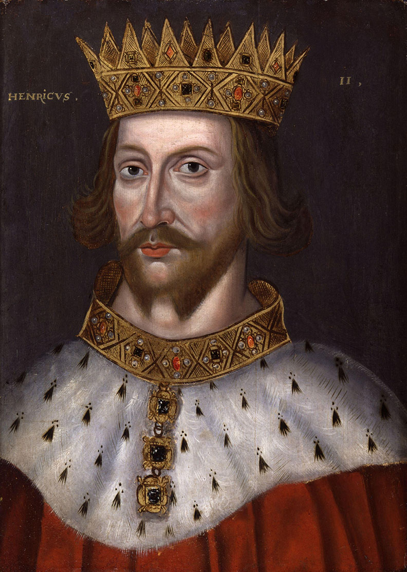10_King Henry