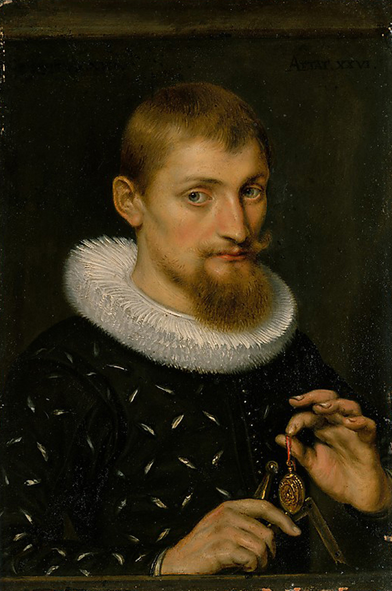 19_Peter Paul Rubens