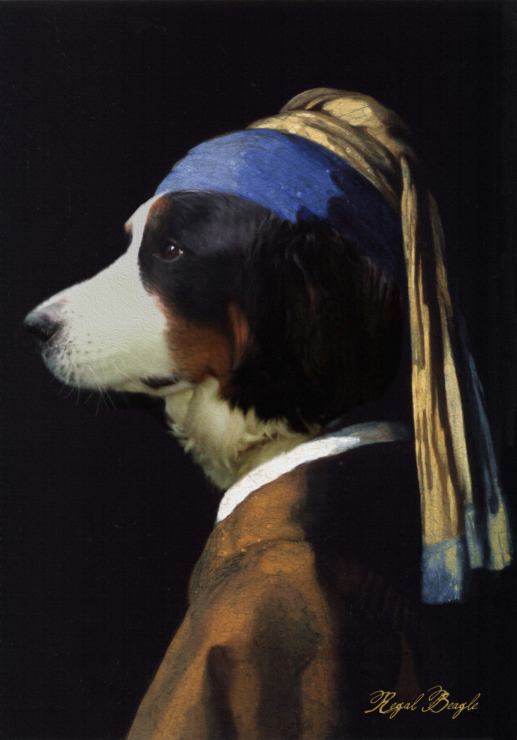 008_girl With The Pearl Earring_lowg