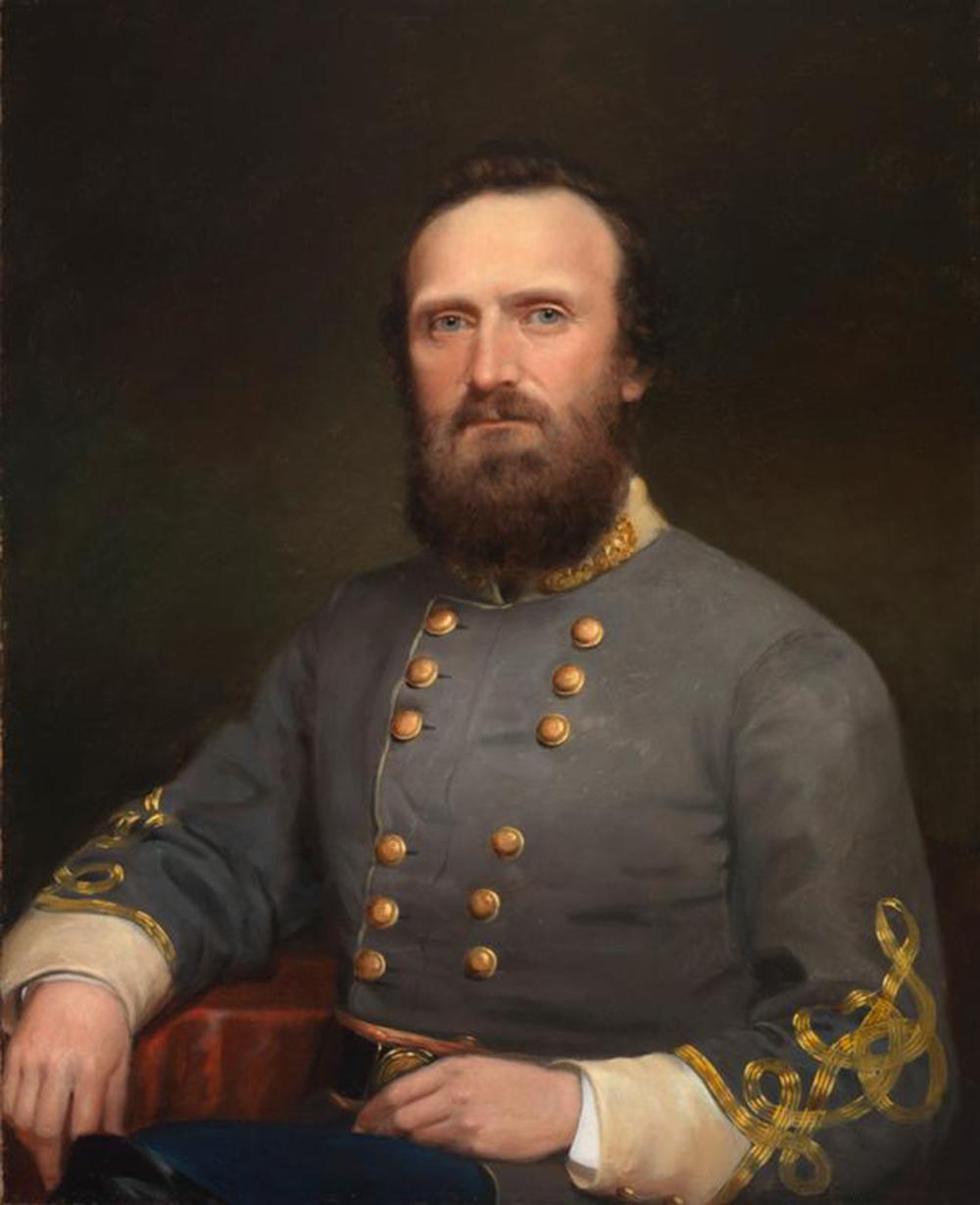 30_Stonewall Jackson