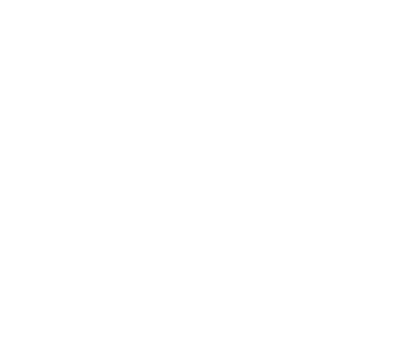 Sound Space Music Lessons