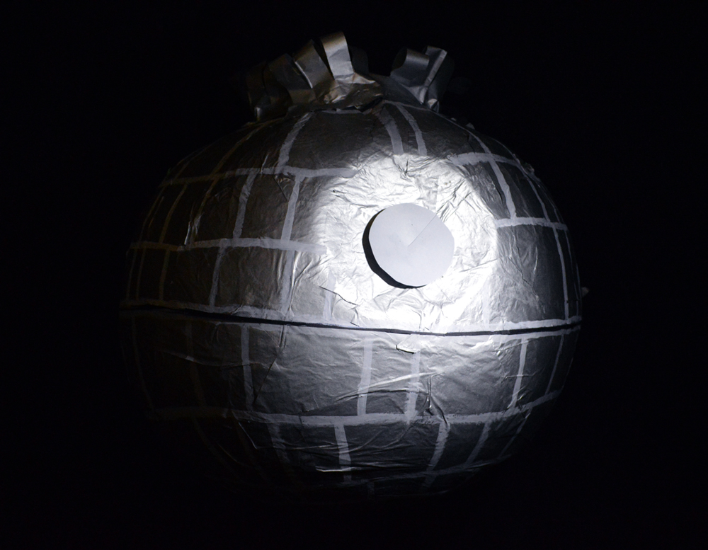 Death star piñata (1).jpg