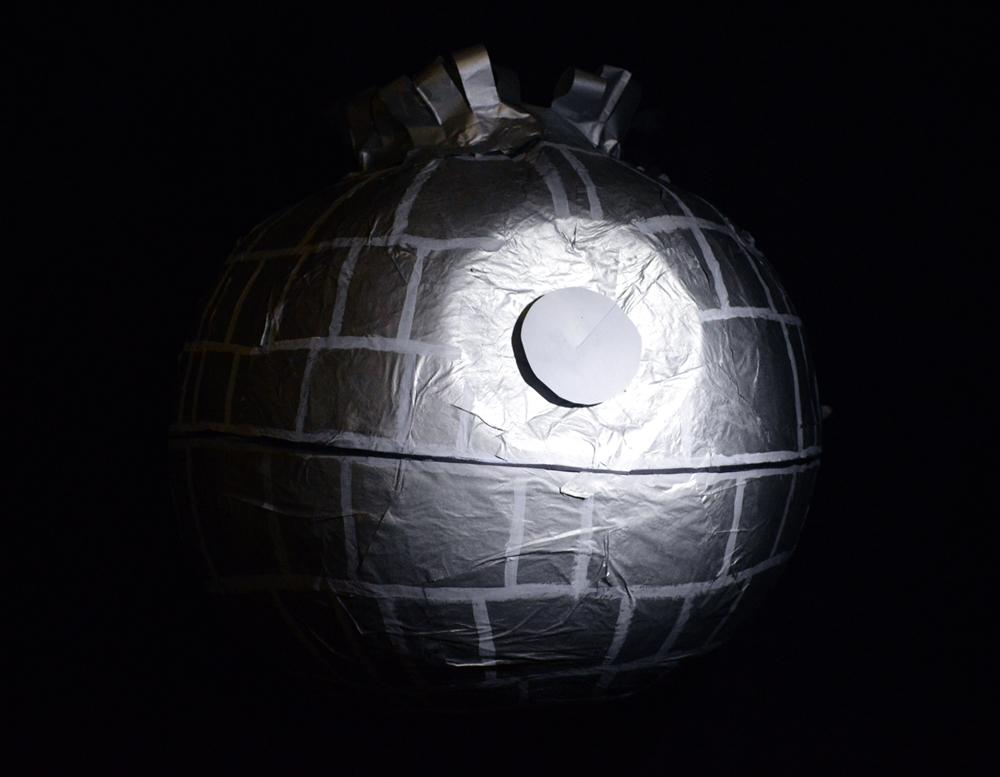Death star piñata (1).jpg