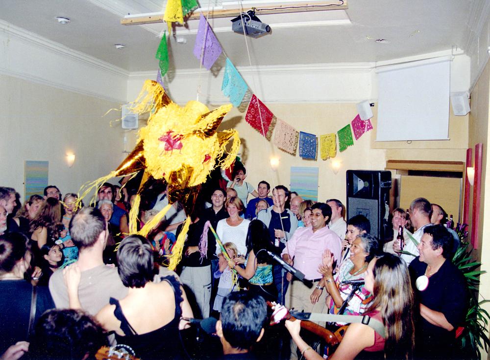 Partypic_1.jpg