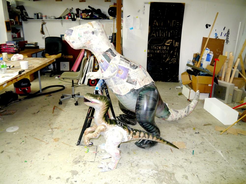dinosaurinflatables.jpg