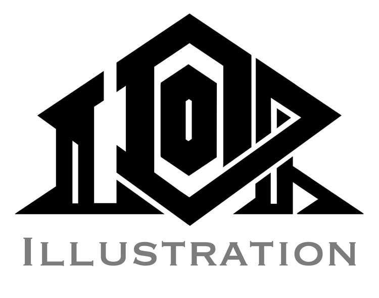 Lor Illustration