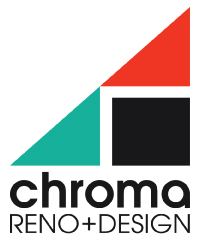 chroma reno + design