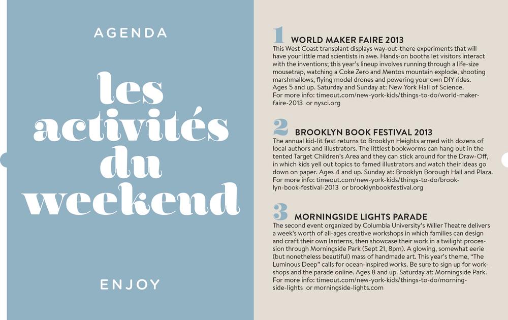 agenda Sept 20_POST .jpg