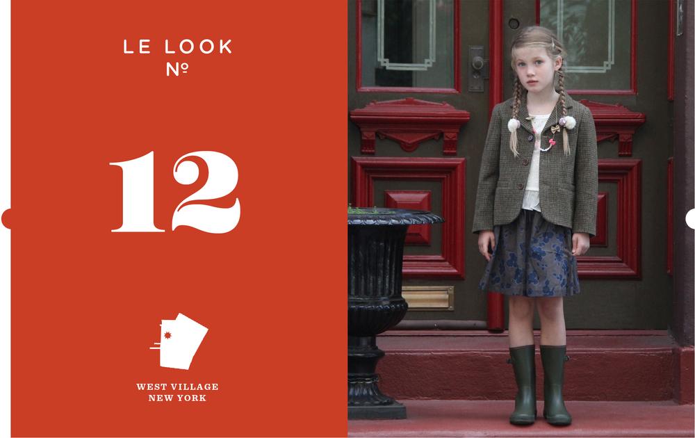 le look no12_POST.jpg